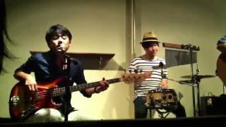 """""""Hitoshi Arai Acoustic Band Set Tour × 旅するコンコス ~まちといろ ..."""