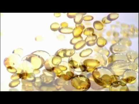 Pregnancy and fish oil - Horizon: Could Fish Make My Child Smart? - BBC