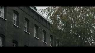 بالصور.. على غرار «Prison Break».. لعبة هولندية تسمح للمشاركين بخوض تجربة «الهروب»