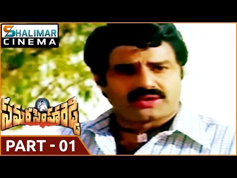 balakrishna movies samarasimha reddy download hd torrent