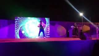 Ishq Wala Love - SOTY | Alia Bhatt | Sidharth Malhotra | Varun Dhawan..by raj