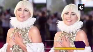 Wedding bells for Lady Gaga, Christian Carino