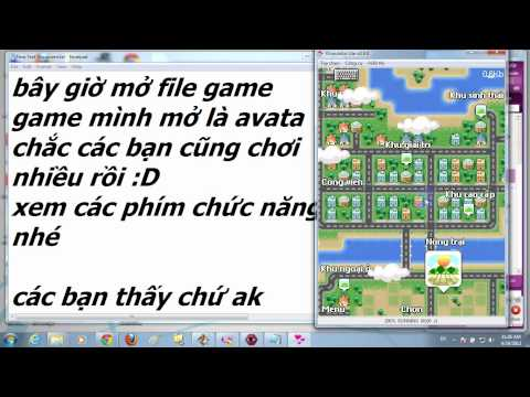 choi game JAVA tren PC.wmv