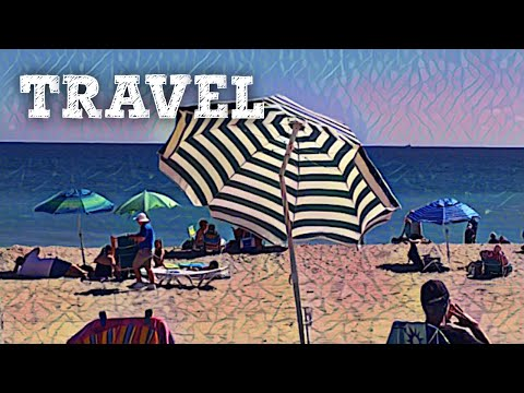Travel | Embassy Suites by Hilton Deerfield Beach Resort & Spa