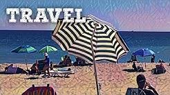 Travel | Embassy Suites by Hilton Deerfield Beach Resort & Spa