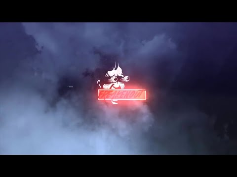 Sniper Ghost Warrior Contract 2: Explosive Rounds |