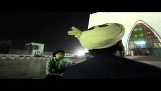 Wasu aur mein- confessions outside Mazaar-i-Quaid