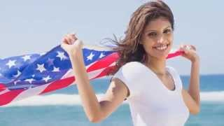 4th of July Song  | Patriotic Song | Independence Day Songs