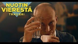 NUOTIN VIERESTÄ -elokuvan traileri