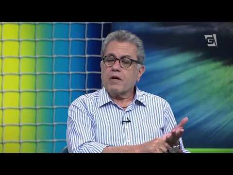 Mesa Redonda - Final UEFA Champions League: Juventus X Barcelona (07/06/15)
