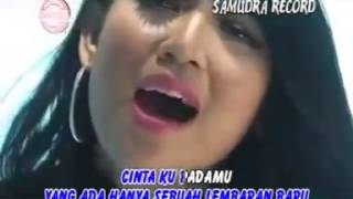 Video Masa lalu 2 _ Suliana download MP3, 3GP, MP4, WEBM, AVI, FLV Juli 2018