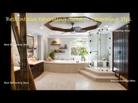 Zen inspired bathroom design | Modern House Interior design ... on bathroom with black accents, modern bathroom interior design, powder room interior design,