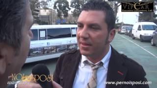 Vip Car - Auto noleggio di lusso Sant'Agata di Militello (Me) | Per Noi Sposi 2014 pernoisposi.com