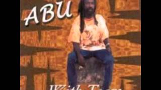 The Great Abu - Mr. Music Man.avi