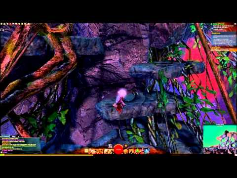 Lost Shores Skipping Stones Jumping Puzzle