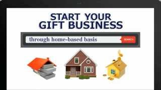 DIY Gift Printing Business Opportunity in Malaysia / Singapore