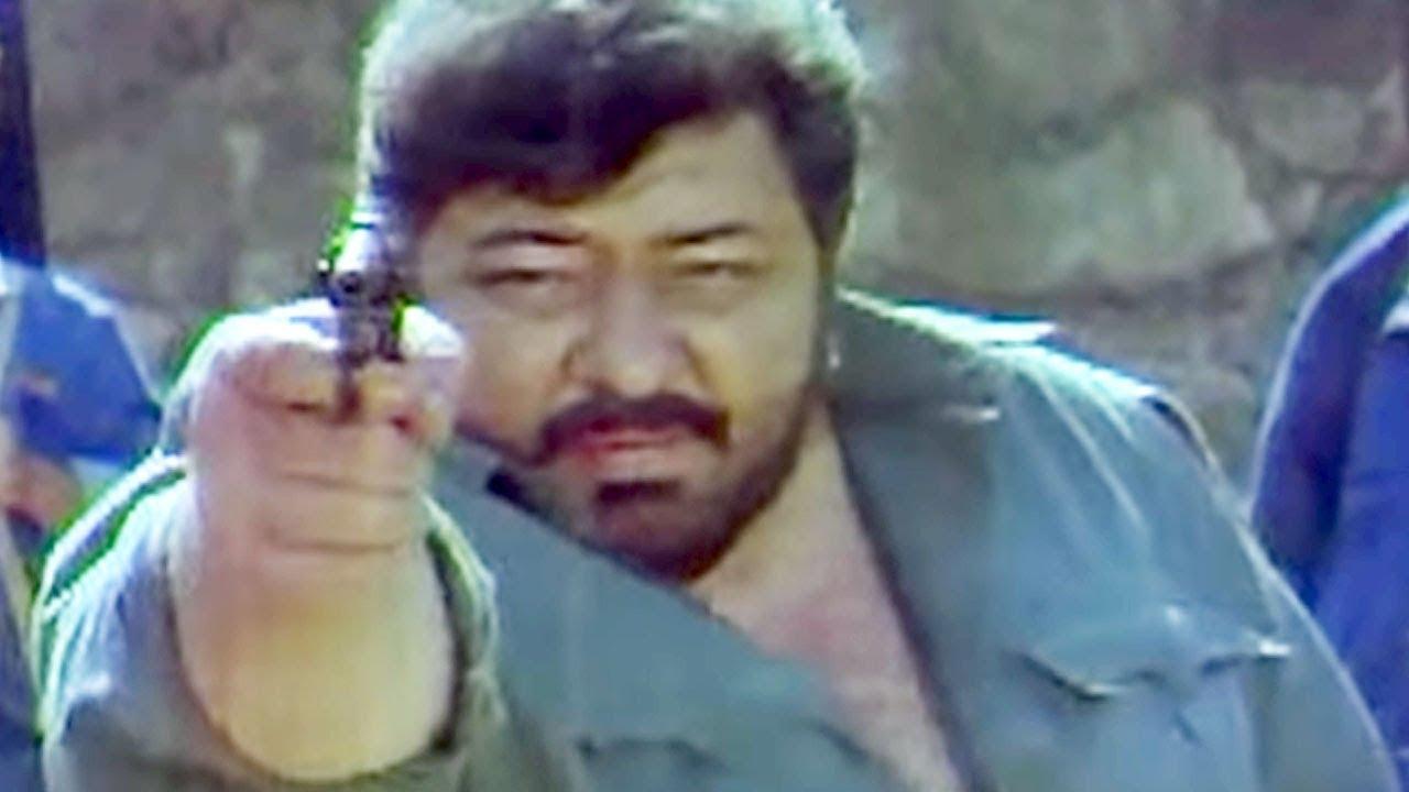 amjad khan age