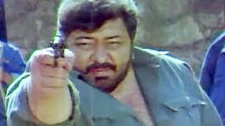 Gabbar is back | Ramgarh Ke Sholay | Action Scene 1/12