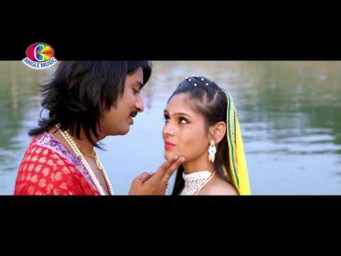 tu-tona-jana-taru-#-matasya-ek-prem-kahani-#-udit-narayan-#-bhojpuri-movie