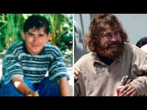 10 Incredible Real Life Castaways