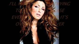 ELENA PAPARIZOU-BABY IT