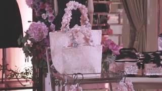 【Maison de FLEUR 】メゾンドフルール PV 3rd anniversary編