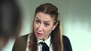 """""""Чёрная любовь"""" 22 эпизод, русская озвучка"""