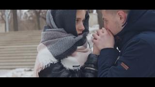 Download Рэп про любовь, цените что есть, пока не поздно (до слёз) 3 Mp3 and Videos