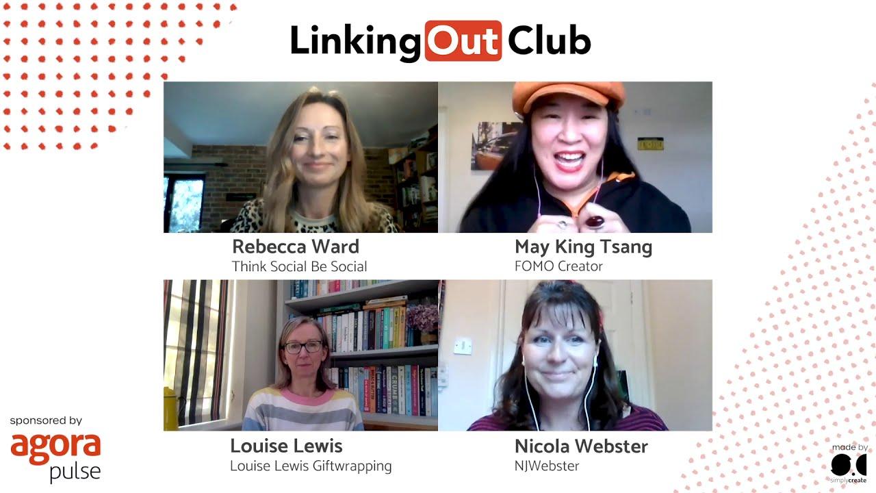 LinkingOut Club