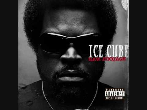 07 Ice Cube Cold Places mp3
