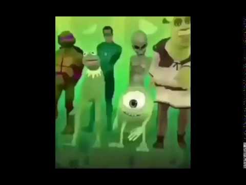 Песня коронавирус МЕМ 10 ЧАСОВ Coronavirus Meme Song 2020 10 HOURS  Spanish Song