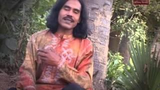Bole Boluk Luke Mondo ,,,Siraj Uddin