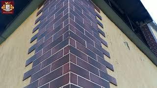 видео Обзор фасадных штукатурок