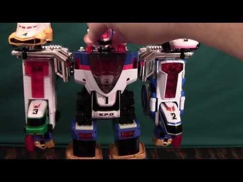 power-rangers-spd-omegamax-megazord-and-deltamax-megazord-review-(cycle-dekaranger-dekabike-robo)