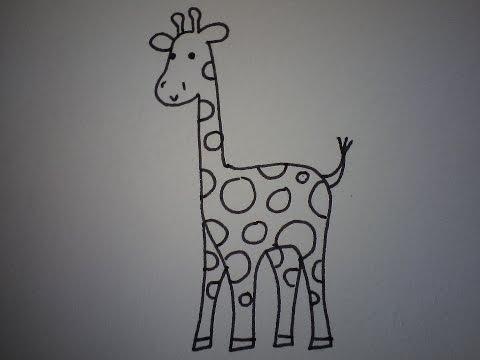 Hoe Teken Je Een Kids Tube De Leukste Kinderfilmpjes Online