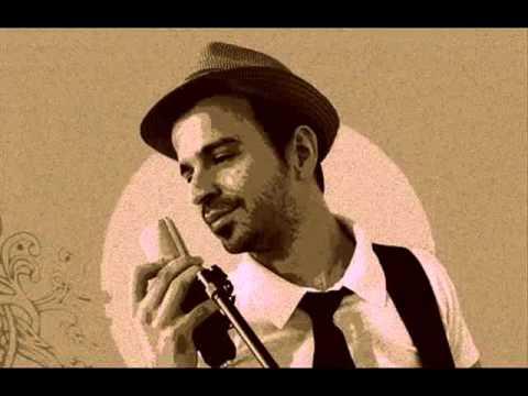 Клип Monsieur Minimal - Love Story