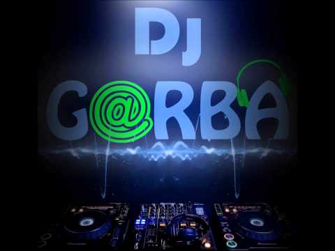 DJ G@rba - AB Dance (Original Mix)