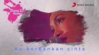 Ziana Zain  - Korban Cinta