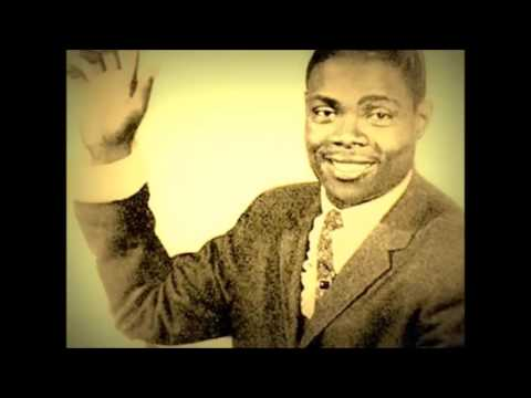 Ernie K. Doe