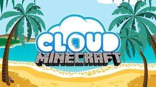 IT'S TROPICRAFT! - Cloud 9 Season 3 Ep. 5