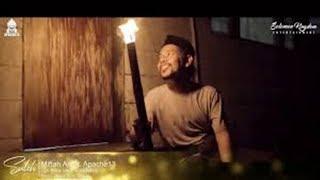 Lagu Aceh 2018 Apache 13 Suloh