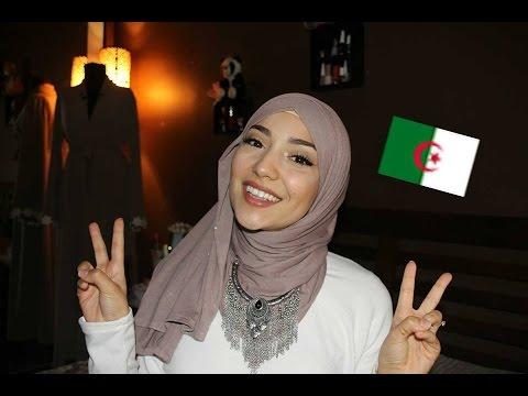 Tag N 01 The Algerian Tag Youtube