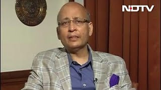 Assembly Election Results - Confident Of Congress Win In Rajasthan, Madhya Pradesh: Abhishek Singhvi