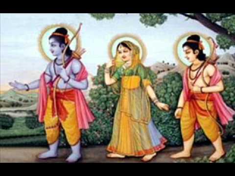 Ram Lakhan Dono Baal Ni_Ram Bhajan by Sher Singh