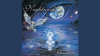 Provided to YouTube by Universal Music Group Gethsemane · Nightwish...