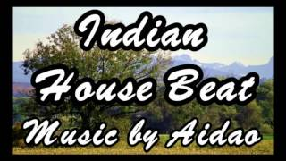 Indian House Beat - Royalty Free Music