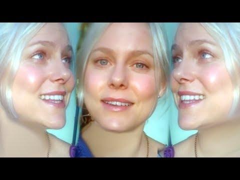 Ingrid Bolsø Berdal Funny Moments Singing & Dancing Compilation
