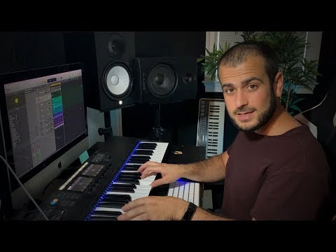 How To Produce Music With NO Music Theory Knowledge