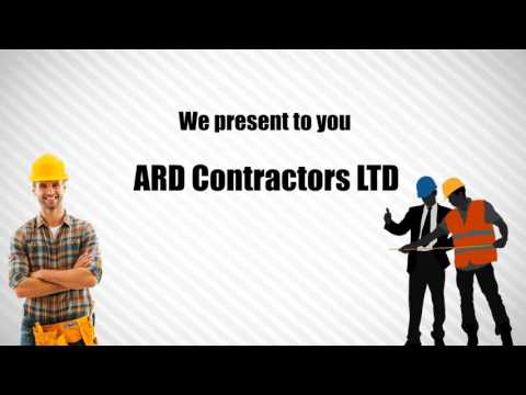 Best London Construction Services By Construction Experts In London