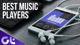 Video Top 5 Best Android Music Player Apps in 2018 download MP3, 3GP, MP4, WEBM, AVI, FLV Mei 2018